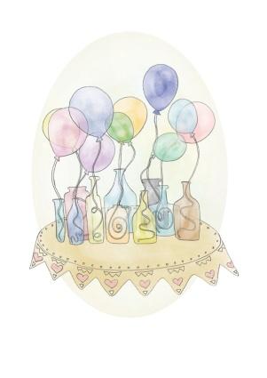 balloons_bottles_illos