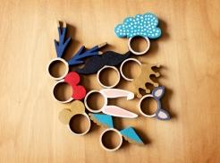 wooden_rings_1