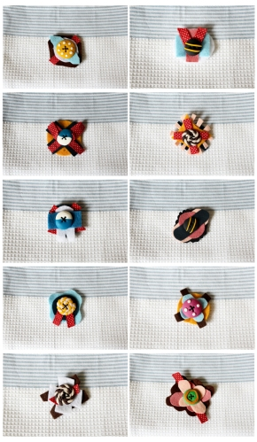 all_brooches