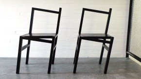 95chair_rasmus_b_fex