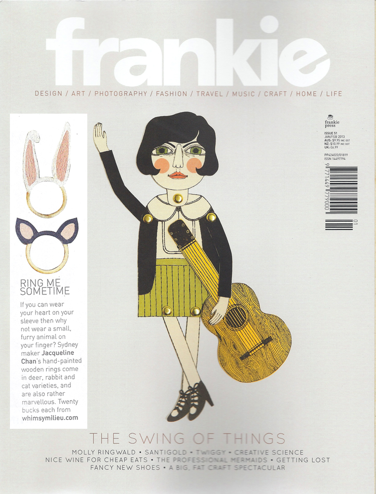 woodenrings_frankie_issue51