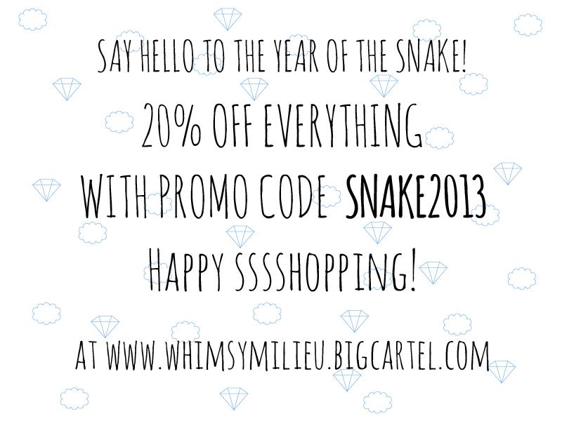 bigcartel_SNAKE2013_sale-01
