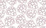 brain_bush_print