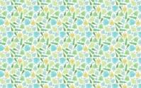 geometric_trees