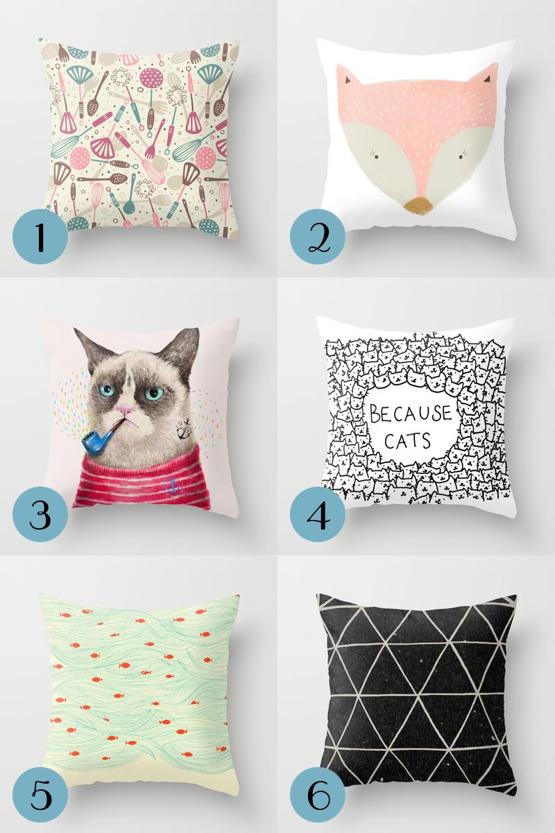 fav_cushions