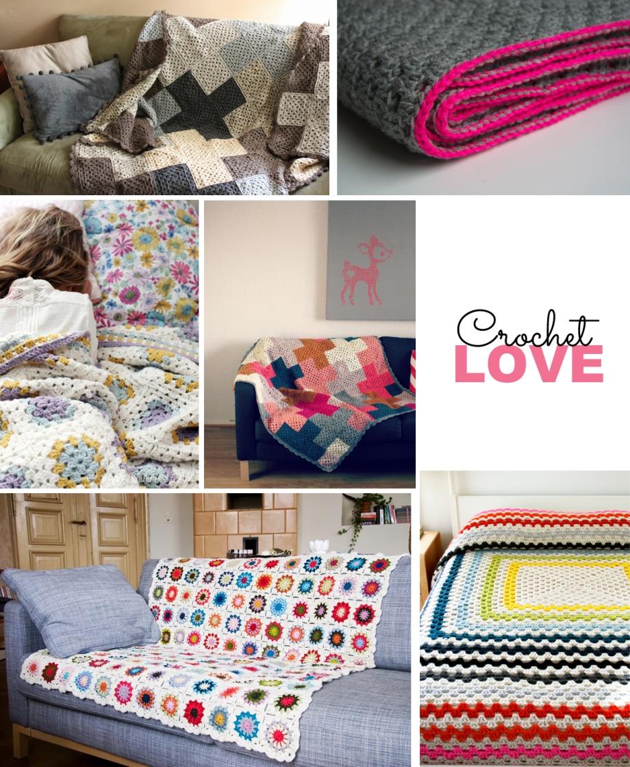 granny_square_blanket_roundup