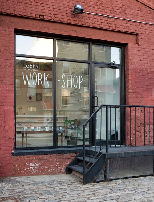 lotta_work_shop