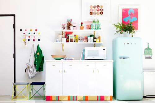 ohjoy_kitchen