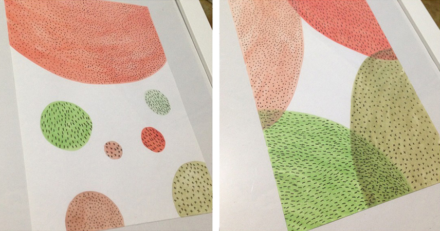 pastel_dots_paintings