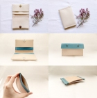 leather_wallets