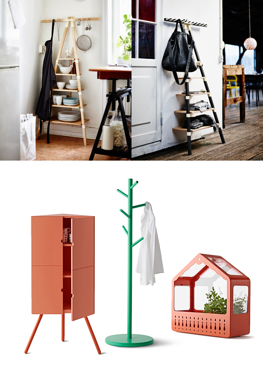 IKEA PS2014 Collection