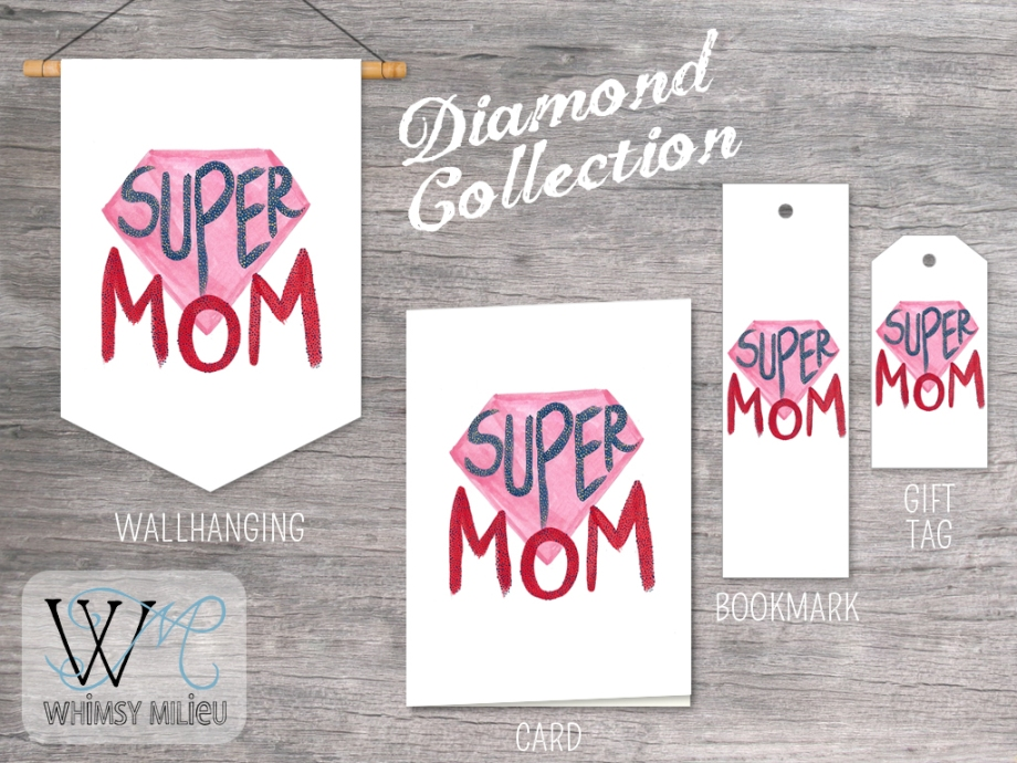 mothersday_diamond_collection