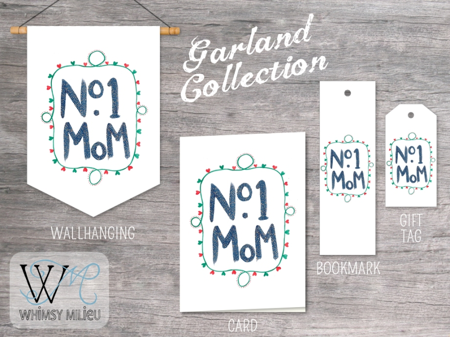 mothersday_garland_collection