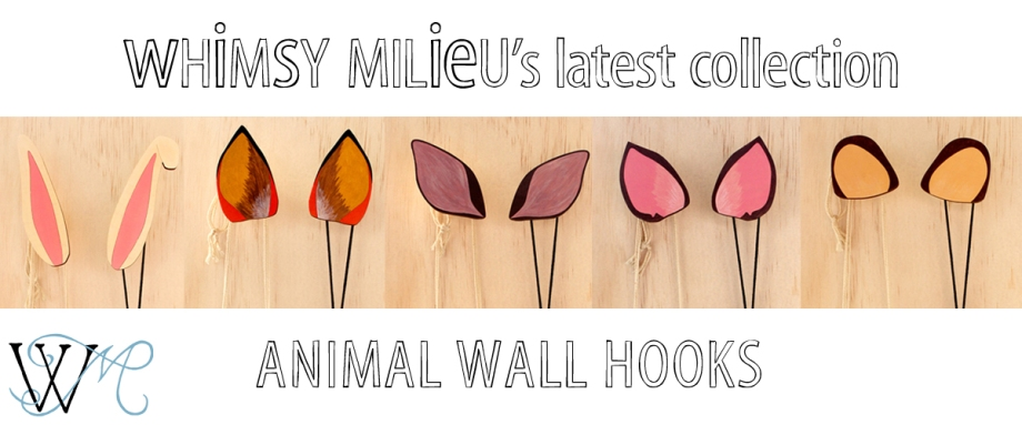 animalwallhooks_collectionpic
